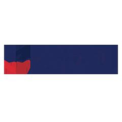 Metro Aş